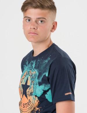 882fc35c3db4 REA på märkeskläder för barn och ungdomar - KidsBrandStore - Teenage ...