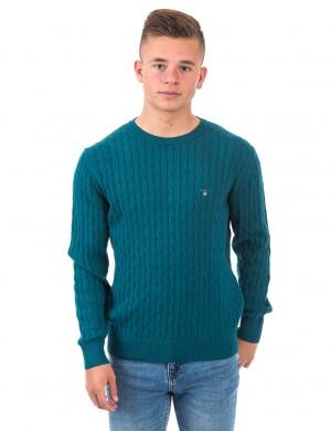 2d77fdb397a7 REA på märkeskläder för barn och ungdomar - KidsBrandStore - Teenage  fashion online