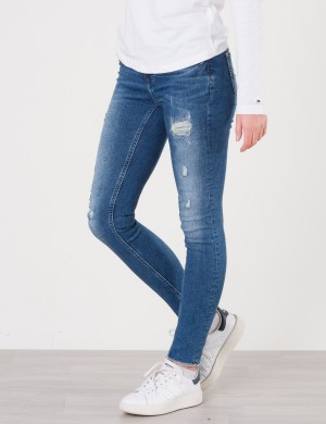babb0f6f1130 Jeans | Märkesjeans till barn & ungdom | KidsBrandStore - Teenage ...